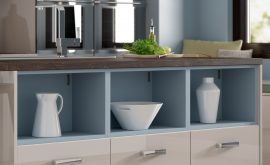 kitchen-ranges