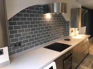 teifi kitchen-portfolio-1