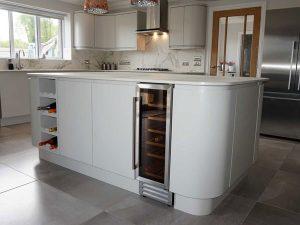 Kitchen-32