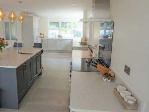 Kitchen-33