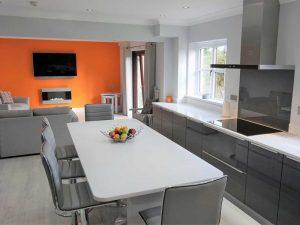 Kitchen-38